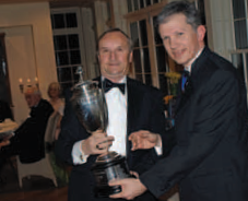 112th Annual Dinner, Dance and Awards – 2014