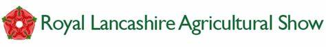 Royal Lancashire Show 30th July, 31st July & 1st Aug 2021 at Salesbury Hall, Ribchester